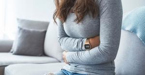 Menopoz, kadınlığın bitmesi demek değil! Menopozda duygudurum değişikliklerine dikkat!