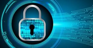 Polis şifreli sohbet ağını kırdıktan sonra suçlu ağı çöktü