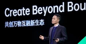 """OPPO CEO'su Tony Chen: """"Tüketicilere daha fazla 5G ürün seçeneği ve deneyimi getirdik"""""""