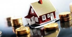 Son 1 Yılda Ev Kiralarında Büyük Değişim! Ağustos 2020 Emlak Endeksi Açıklandı