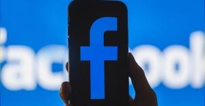 2,7 milyar kişi Facebook kullanıyor! İşte en fazla Facebook kullanıcısına sahip ilk 10 ülke