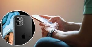 Apple'ın iPhone 12 lansmanı sonrası ön sipariş dolandırıcıları ortaya çıktı