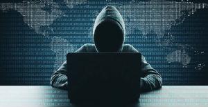 Dijital dünyada en çok karşılaşılan 6 siber dolandırıcılık yöntemi