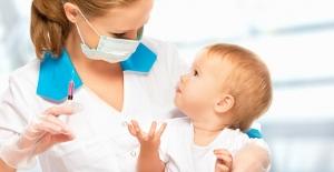 Aşı hakkında doğru bilinen 8 yanlış ne? Yanlış inanışlar aşı karşıtlığına zemin hazırlıyor