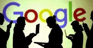 """Becer: """"Google kesilen cezayı reklam verenden alıyor!"""""""