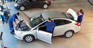 LPG'li araç sahipleri kış bakımında nelere dikkat etmeli?
