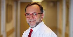 Prof. Dr. Koray Acarlı'dan organ nakli hastalarına koronavirüs uyarısı