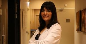 Psikiyatri Uzmanı Dr. Dilek Sarıkaya: Yaygın ağrı ve hassasiyet fibromiyalji habercisi olabilir