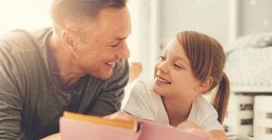 Pandemi sürecinde çocukların zeka gelişimini destekleyen 8 öneri!