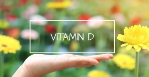 """Uzmanı Prof. Dr. Yaşar Küçükardalı: """"Bağışıklık Sistemimizi koruyan asker: D vitamini"""""""