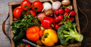 Vitamin ve mineraller hakkında doğru bilinen yanlışlara dikkat!