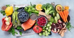 Bağışıklığı desteklemek için vitamin ve mineralleri artırın, D vitaminini ihmal etmeyin!
