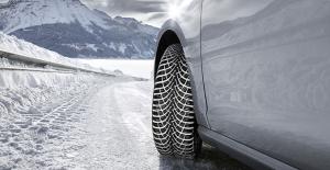 Karlı havada güvenli sürüş için altın değerinde 9 öneri! Kış lastiğinde nelere dikkat edilmeli?