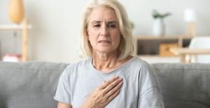 """""""Bağışıklığı güçlendireyim"""" diye bu hataya çok düşüldü! Pandemide yaşlılara özel 6 uyarı"""