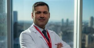 Doç. Dr. Ethem Turgay Cerit, diyabet ile ilgili doğru bilinen 10 yanlışı sıraladı
