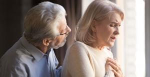 Kadın ve erkek kalbi farklı mı çarpıyor? İşte kadın ve erkek kalbi arasındaki 7 önemli farkı!