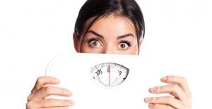 Sağlığınızı tehdit eden 5 popüler diyet! Kemik erimesinden kalp damar tıkanmasına...