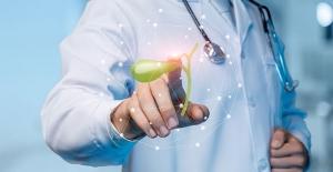 """Dr. Öğr. Üyesi Elbrus Zarbaliyev: """"Hazımsızlık ve şişkinlik safra kesesi hastalığı habercisi olabilir"""""""