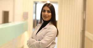 Klinik Psikolog Sera Elbaşoğlu: Antisosyal kişiliğin en önemli özelliği, güçlü hissetme ihtiyacı