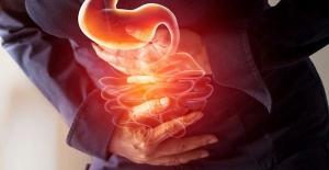 Reflü şikayetlerini azaltan 7 öneri! Safra ve asit reflüsü hakkında önemli uyarı