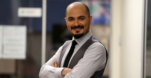 Gazeteci Şaban Özdemir: Dijital platformlar özgür yayıncılık imkanı sunuyor