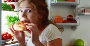Kilo alımınızın nedeni 'çevreniz' olabilir! Obezite riskini artıran 6 çevresel etken!