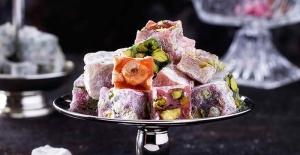 Osmanlı'dan günümüze geleneksel bayram tatlısı olan lokuma dair bilinmesi gerekenler