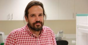 Prof. Dr. Korkut Ulucan: Covid-19'da yeni oluşan varyantlar hücreleri daha hızlı enfekte ediyor