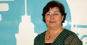 Prof. Dr. Selma Doğan: Hemşireler bu dönemde stres ve tükenmişlik yaşıyor
