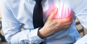Kalp krizinde öksürmek hayat kurtarır mı? Kalp sağlığı hakkında doğru sanılan 10 yanlış!