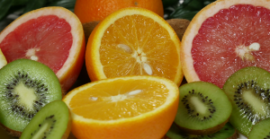 C vitamini takviyesine ihtiyacım var mı? C vitamini nedir, faydaları nelerdir?