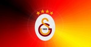 Beşiktaş ve Fenerbahçe zarar ederken, Galatasaray kar etti