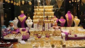 Evlenecekler için altın kiralama dönemi